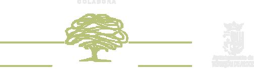 logo_europa-1
